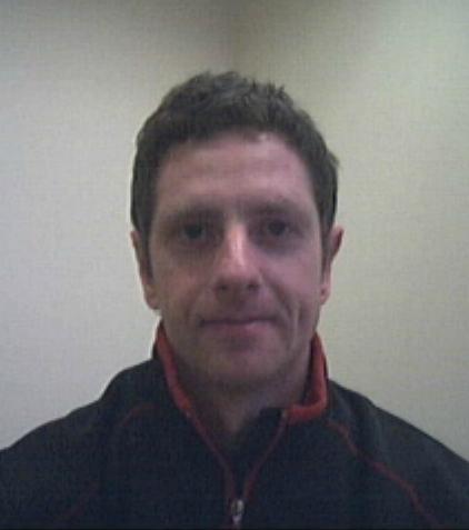 Robert Vaughan