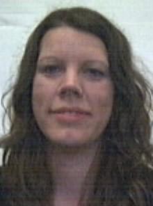 Sarah Bowskill