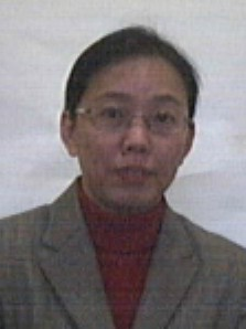 Xin Hong