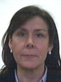 Anita Gallagher