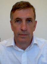 Dave Archard