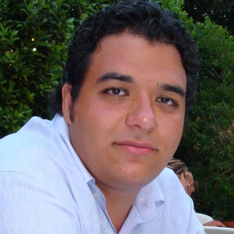 Giuseppe Catalanotti