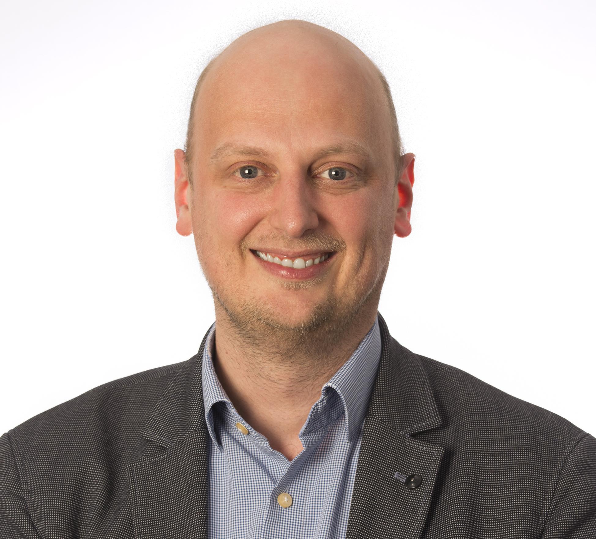 Peter Nockemann