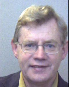 Hugh Magennis