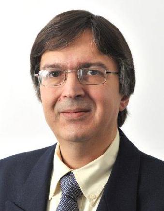 Marios Soutsos