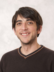 Gianluca Sarri