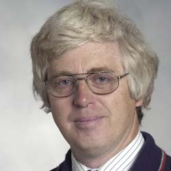 Trevor Whittaker