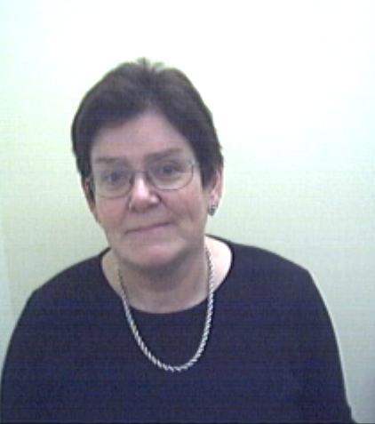 Marie Flanagan