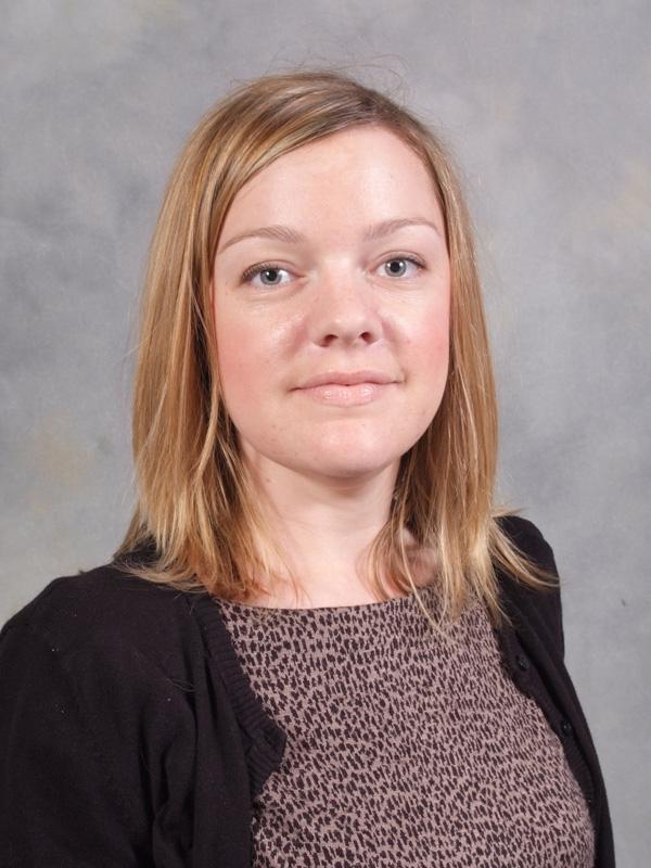 Fiona Lynn